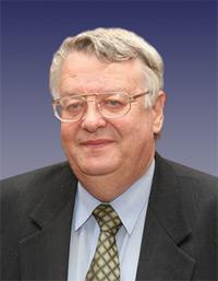 Федоров Игорь Борисович
